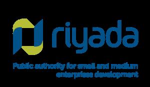 SME companies in Oman