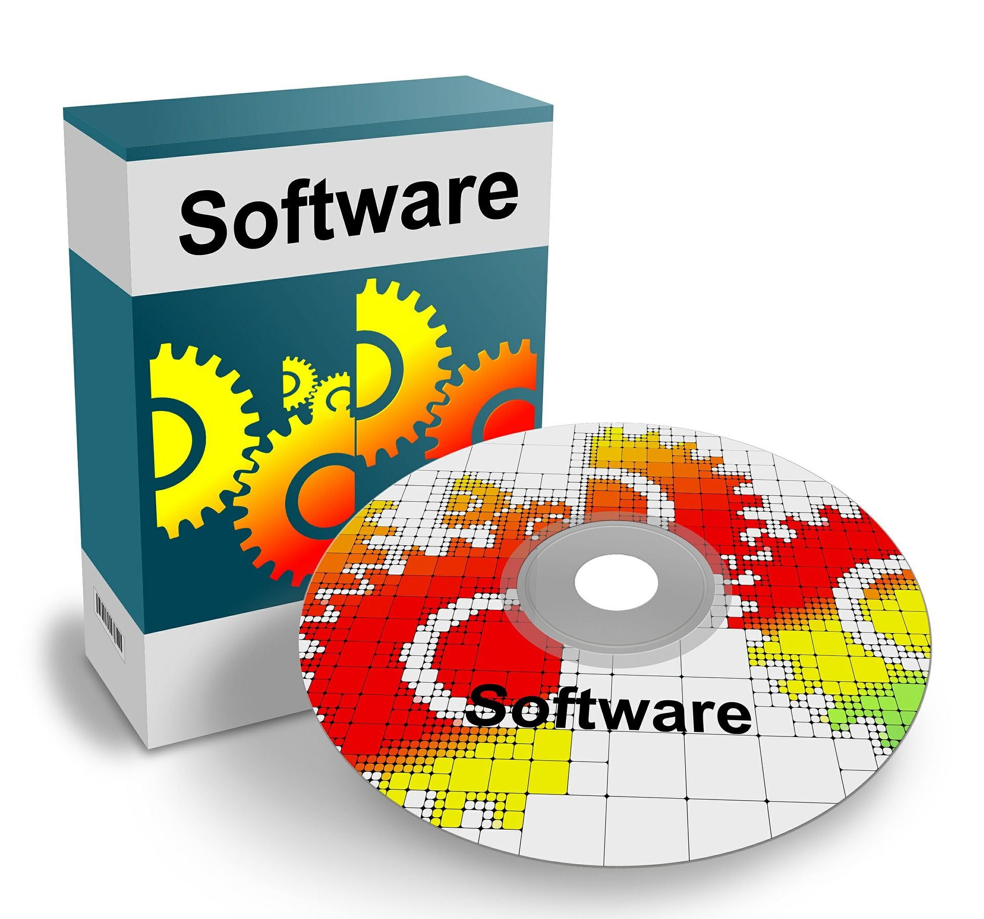 software developers in Oman