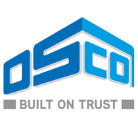 Oman Shapoorji Company