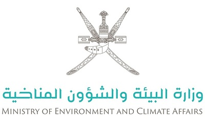 Ministry of Environment and Climate Affairs