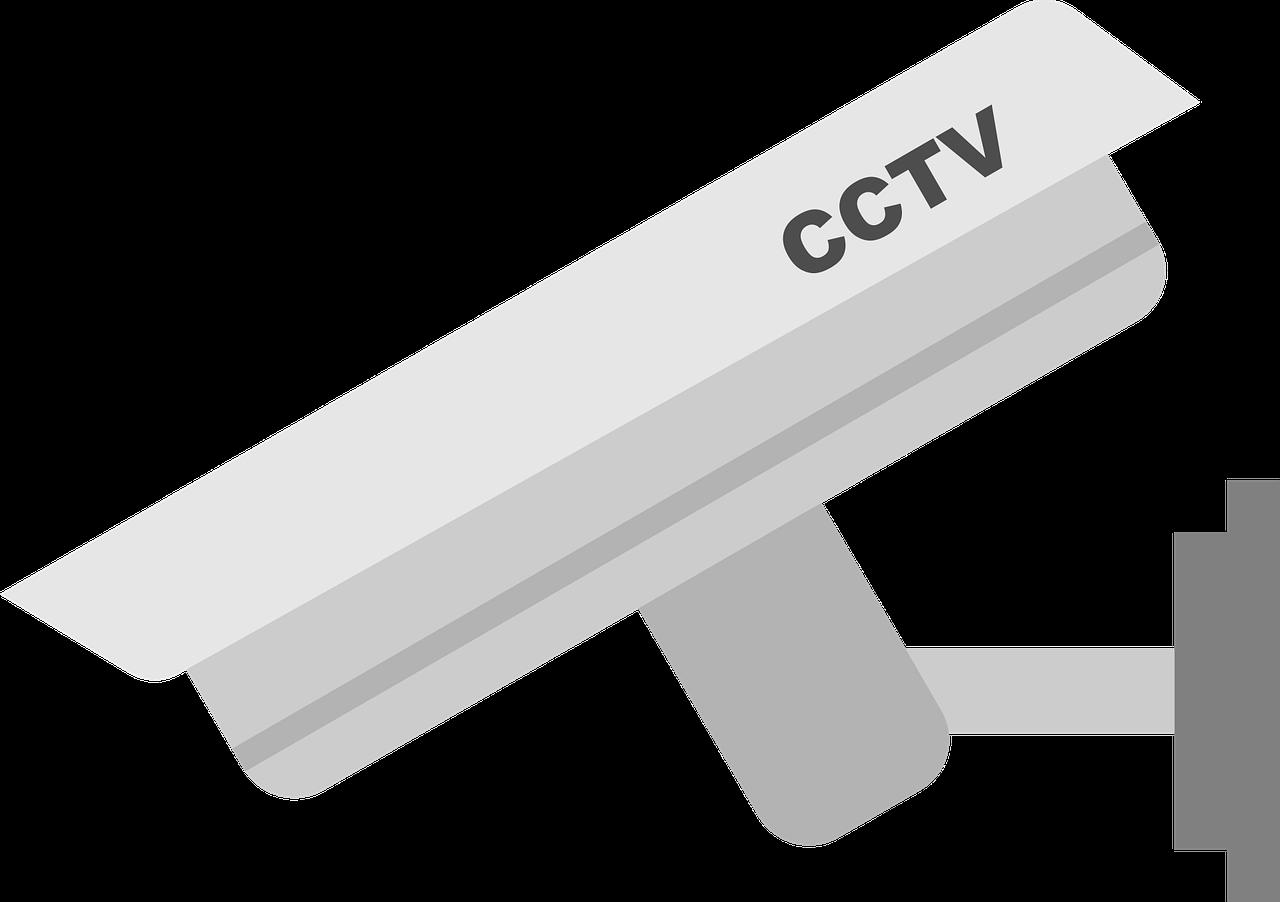 security camera company muscat