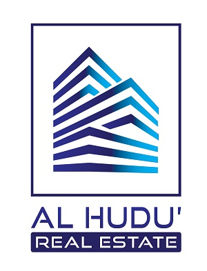 AL Hudu Real Estate LLC