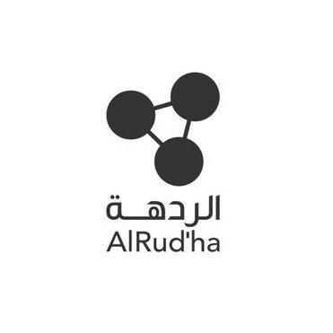 AlRud'ha