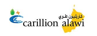 Carillion Alawi LLC