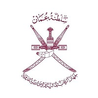 SME Companies In Oman | Advanced IT LLC | List Of SMEs In