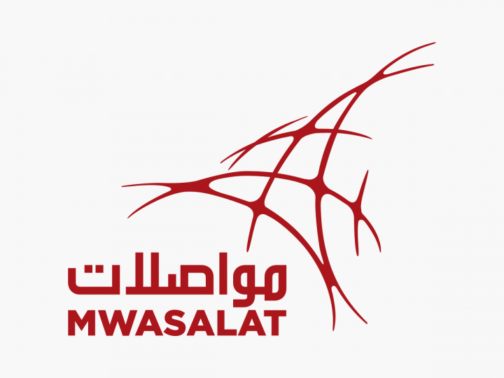 Oman National Transport Company (MWASLAT)