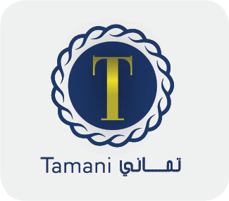 Tamani Global Development & Investment L.L.C