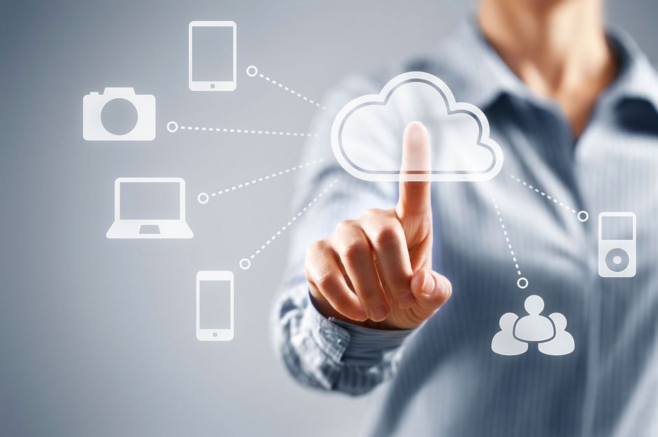 Oman Cloud Software Solutions & Software Licensing