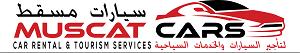 Muscat Cars