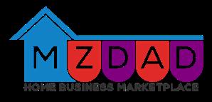 Mzdad Marketplace