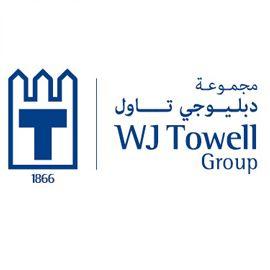 WJ Towell & Co. LLC