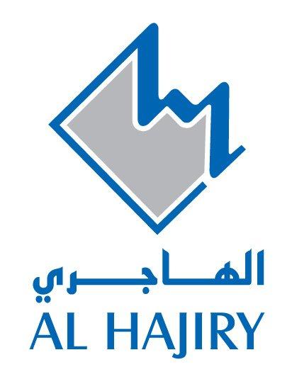 Al Hajiry Trading L.L.C