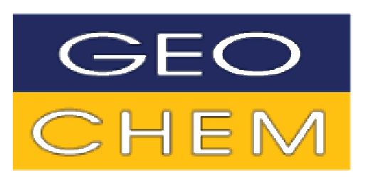 GEO-CHEM MIDDLE EAST