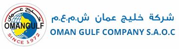 Oman Gulf Company S.A.O.C